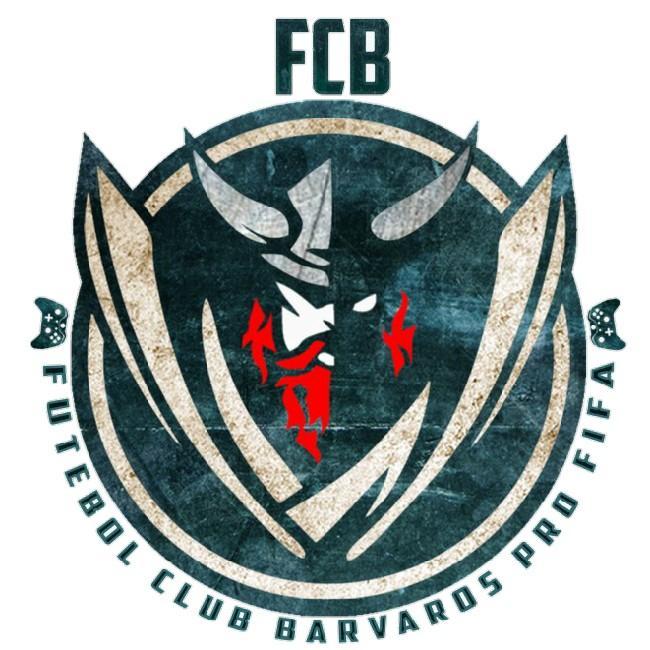 FC BARVAROS
