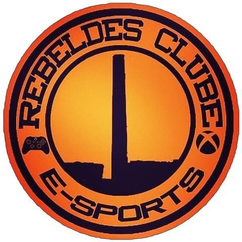 REBELDES CLUBE