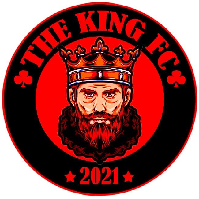 THE KING FC