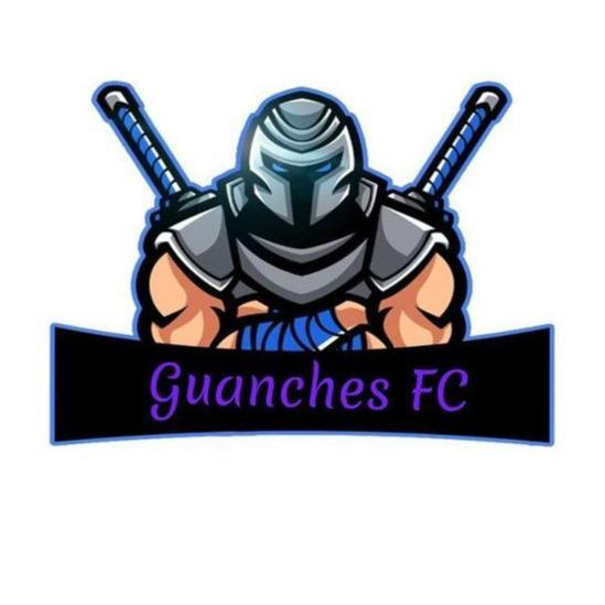 Guanches FC