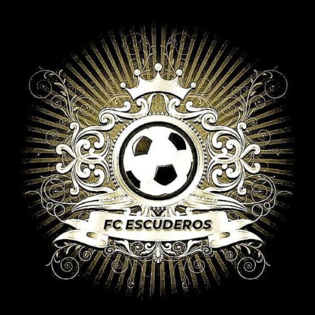 FC Escuderos