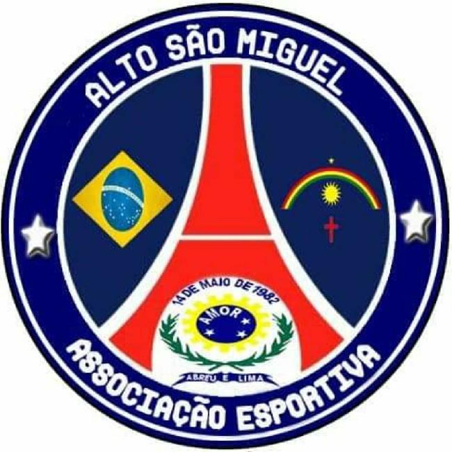 Alto São Miguel