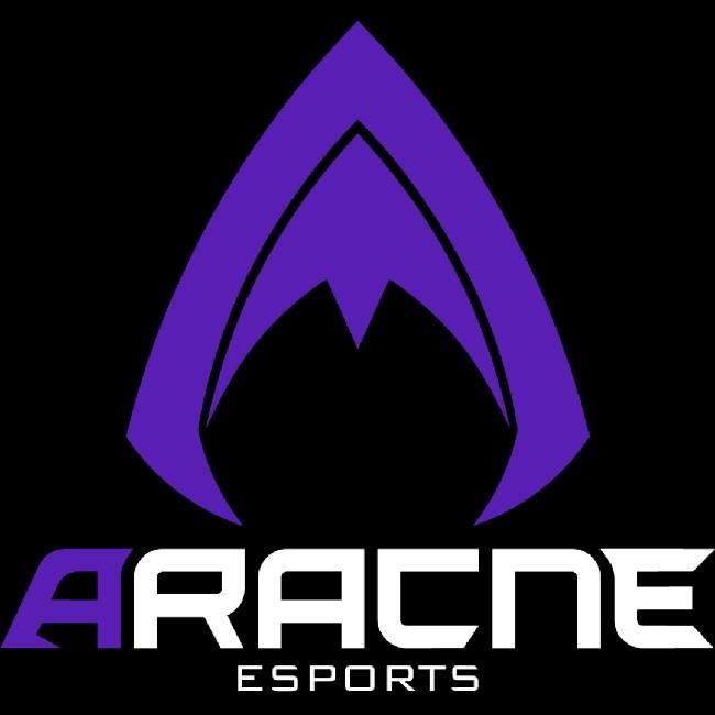 Aracne Esports