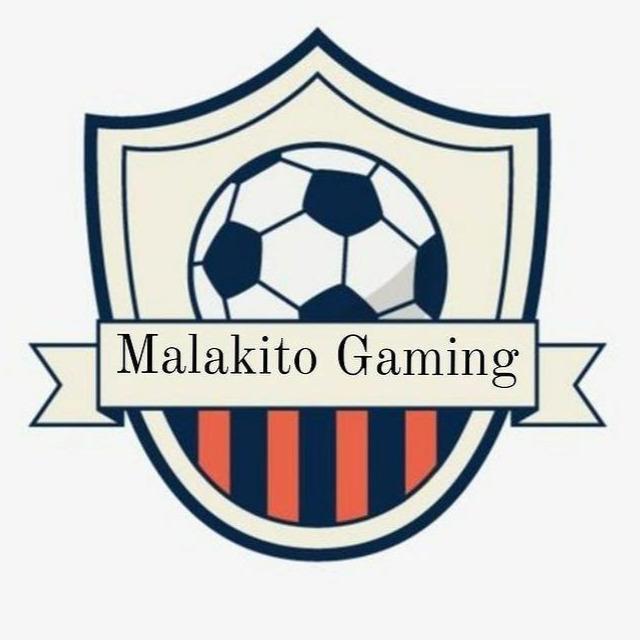 Malakito Gaming