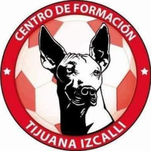 Tijuana Izcalli