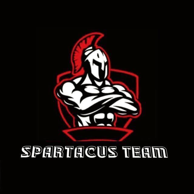 SPARTACUS TEAM