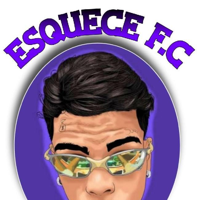 ESQUECE F.C