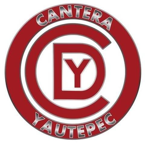 Cantera Yautepec