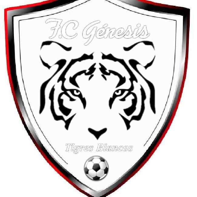 FC Tigres Blancos
