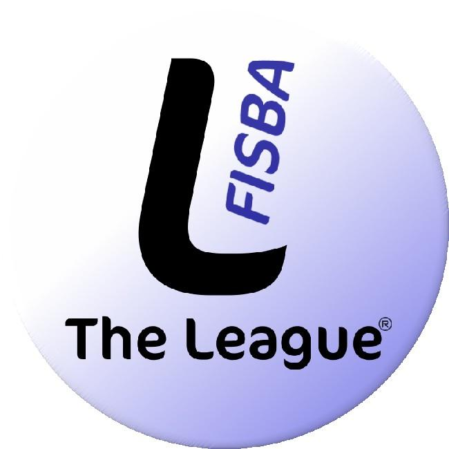 FISBA The League ed. XI