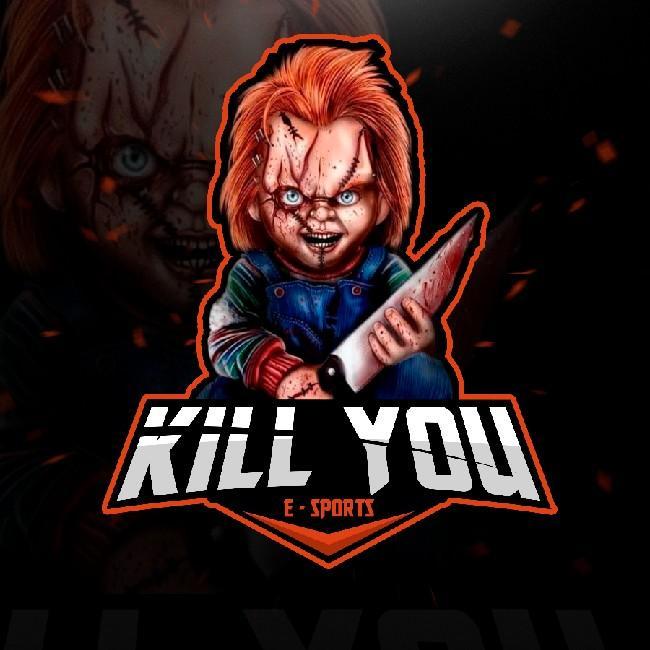 X-TREINO INTERNO KILL YOU