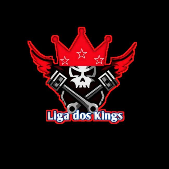LIGA DOS KINGS B