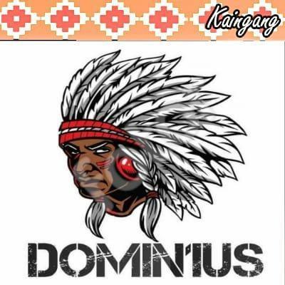 DOMINIUS