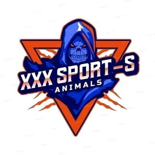 XXX SPORT-S