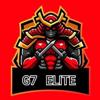 G7 ELITE