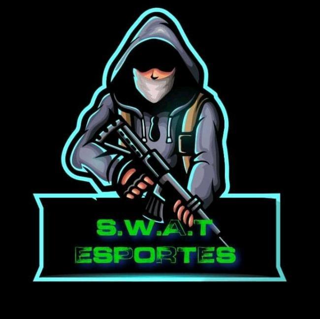 S.W.A.T. SPORTS