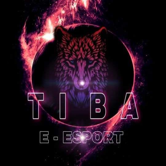 TIBA E-ESPORT