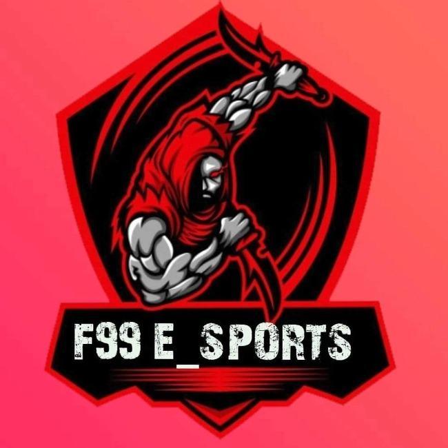 F99 E_SPORTS