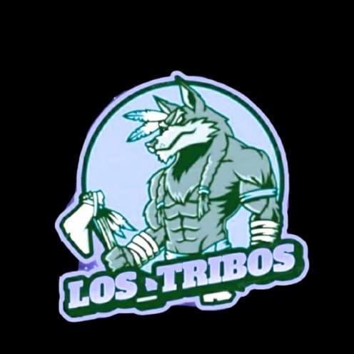 LOS-TRIBOS