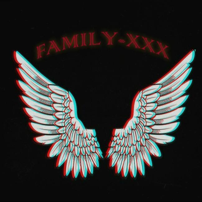 FAMILY-XXX