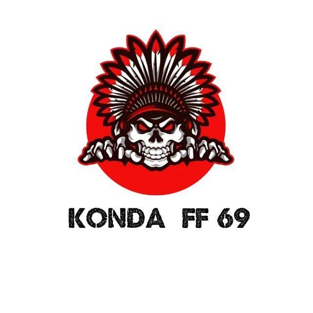 KONDA FF 69