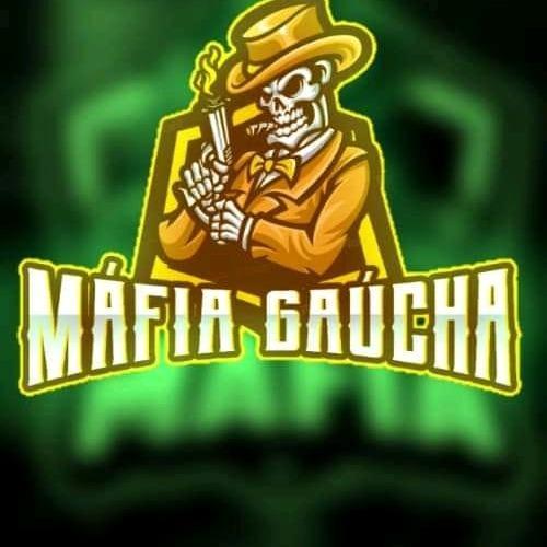 MAFIA GAUCHA