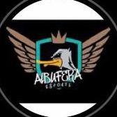 Albufera eSports