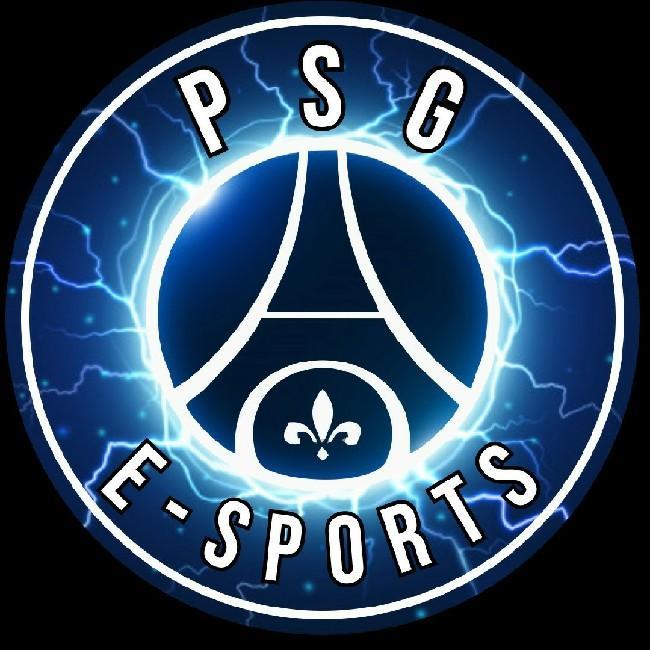 PSG E-SPORTS FC
