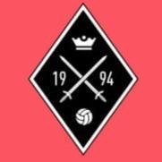 CABULOSO FC