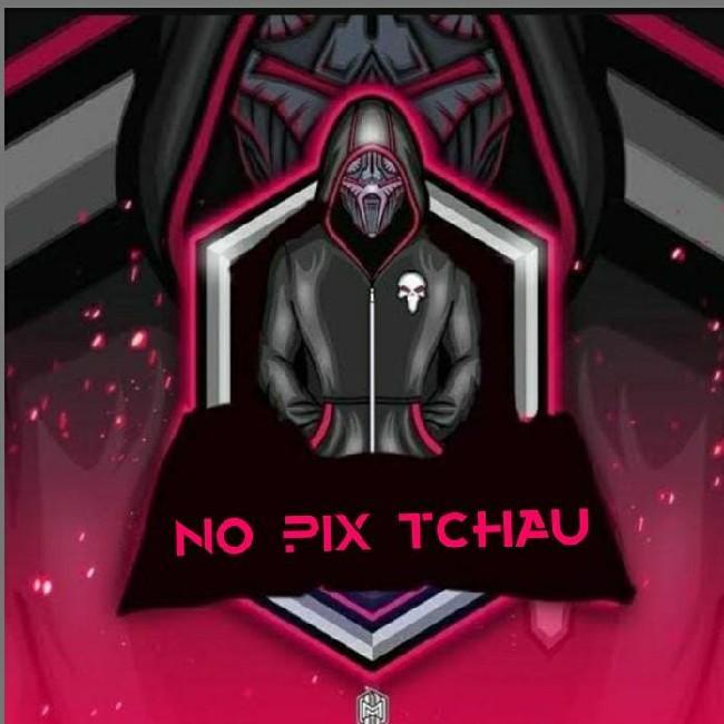 NO PIX TCHAU