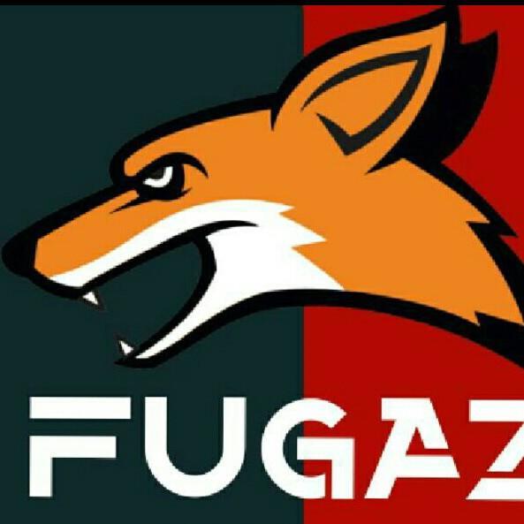 FUGAZ FR
