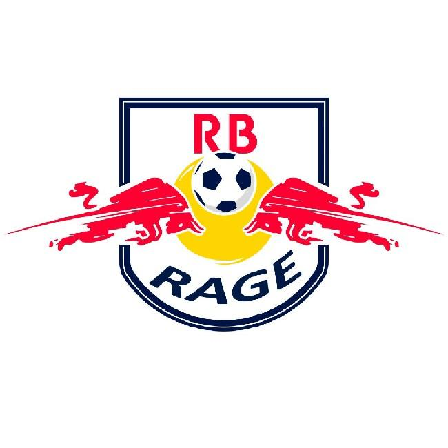 RB RAGE FC