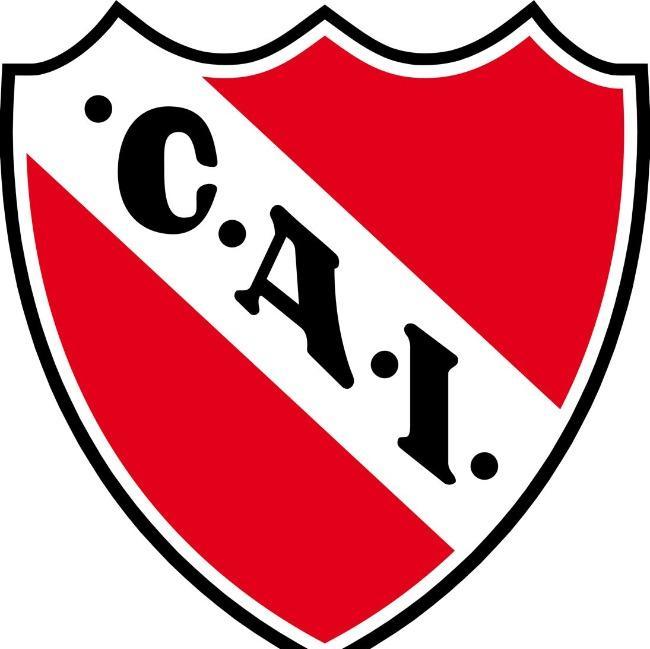 CF Independente