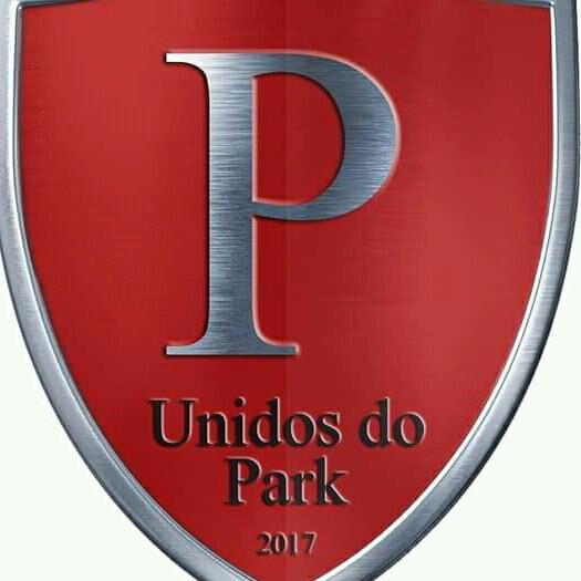 Unidos do Park