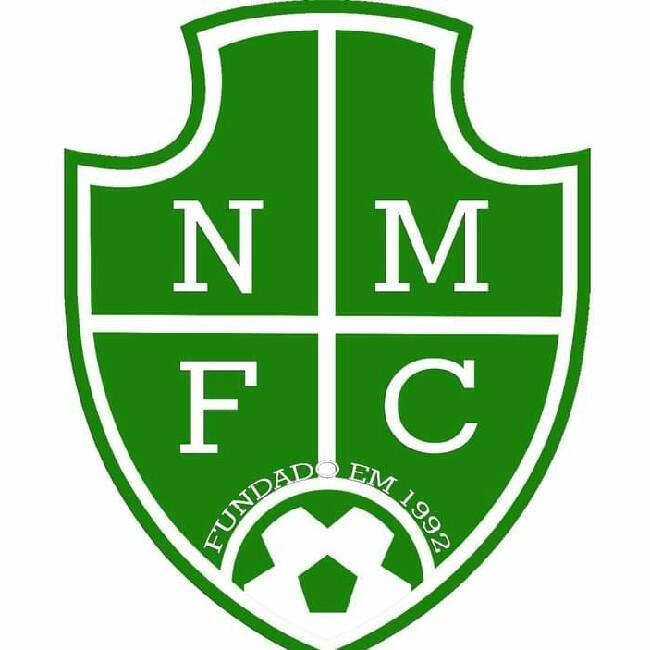 Nilo Martins