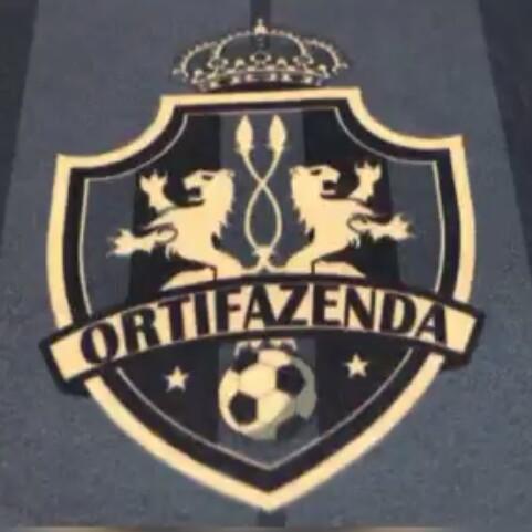 Ortifazenda