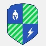 Spartmas FC