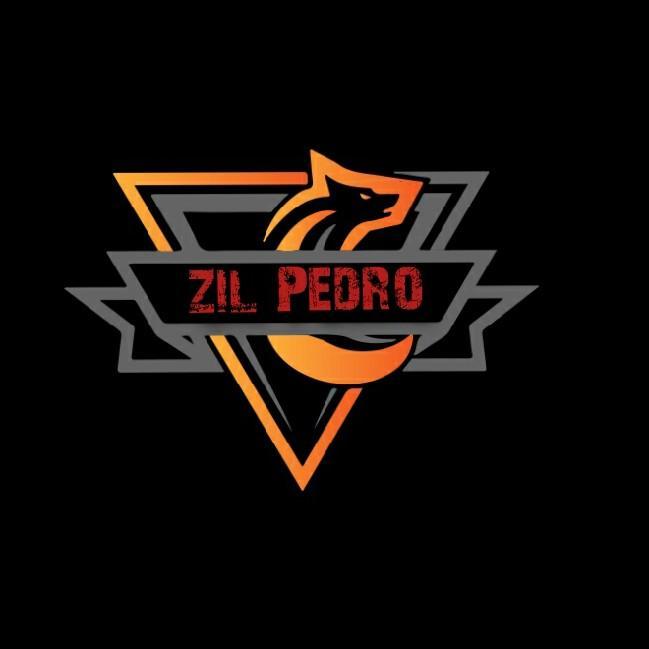 ZIL PEDRO