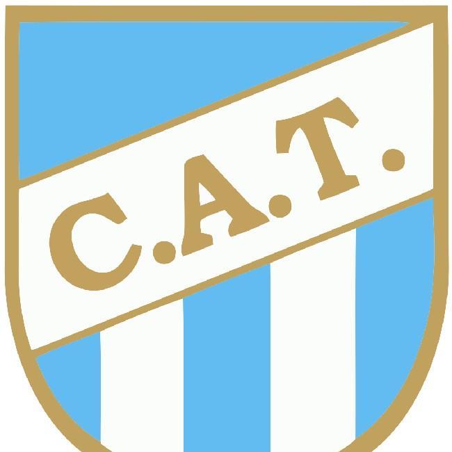 Atlético Tucumán - Seva
