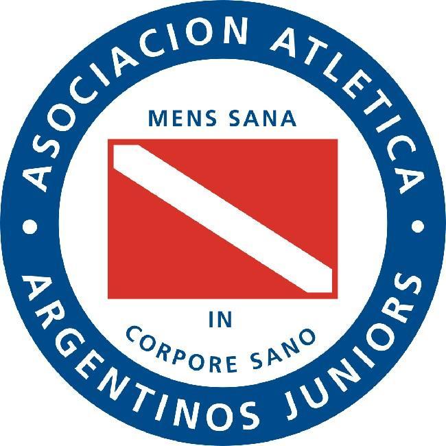 Argentinos Juniors - Milton P