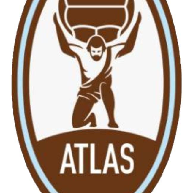 Atlas - Gloria Eterna