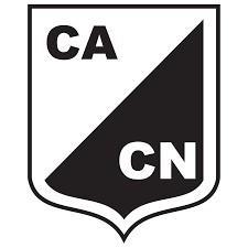 Central Norte (S) -