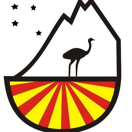 Cruz del Sur (B) - Raymi Arapayu