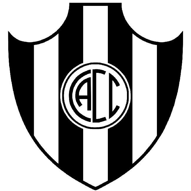 Central Córdoba (SdE) - Nico Cáceres