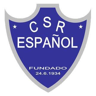 Centro Español - Fercho