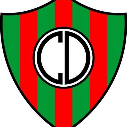 Círculo Deportivo (O) - Roman R