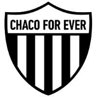 Chaco For Ever - Maycol Andres