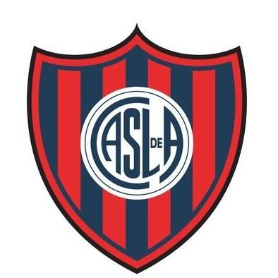 San Lorenzo - Nehuen Alejandro