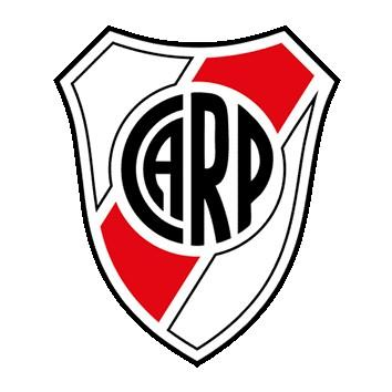 River Plate - Ghost