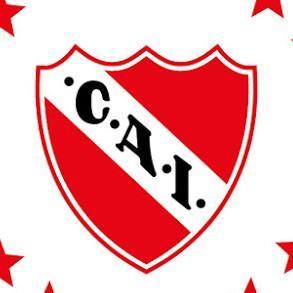 Independiente - Sergio B